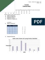 Statistika (2)