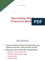 03 Pemrosesan Material Refraktori.pdf