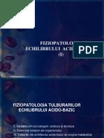 Curs 1 Ech Acido_bazic 2016 -1