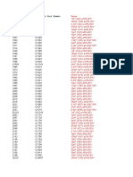 366 Free Compoents List (1).xls