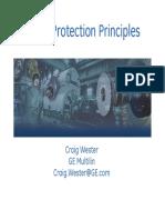 Princip zaštite elektromotora sa stanovišta....pdf