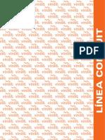 Linea Conduit VINILIT