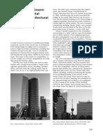 Analog DigitalPicturesInArchitecturalDesign