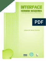 Interface - LIVRO DA DISCIPLIINA.pdf