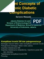 DMKomplikasiPITIPD2014