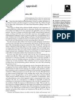 teaching CA.pdf