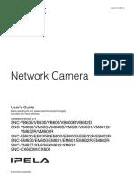 Sonys Nc Xm 631 User Guide