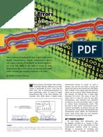 AnIntroductionToBerTesters.pdf