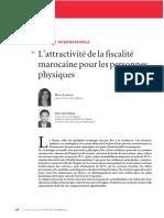 ETUDE-COMPARAISON-FISCALITE-MAROC-FRANCE.pdf
