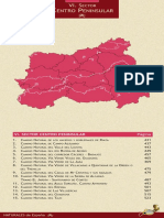 Sector_VI_1de2_tcm7-166023.pdf