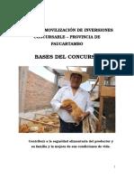 Bases - Plan de Inversiones FMI (V2)