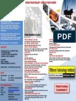 Piping Engineer B2.pdf