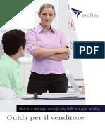 La Guida Per Il Venditore