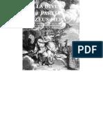 La Divina Pareja Zeus Hera.pdf La Divina Pareja Zeus Hera