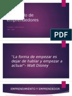 TemaN1.NRC1878.Ayme Romero