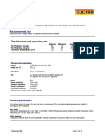 TDS - Tankguard HB - English (Uk) - Issued.06.12.2007