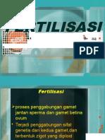 FERTILISASI.pptx