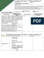 Guia_integrada_de_actividades_2016_16-04_ERA.doc