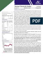 Clariant Chemicals.pdf