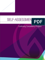 ccp self-assessment tool nfdn2008 ahizon