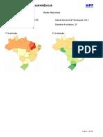 MPF_Ranking-da-transparencia-2a-avaliacao-nacional.pdf