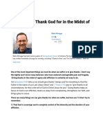12 Things to Thank God for in the Midst of Affliction.pdf
