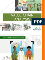 1_Value Chain Analysis