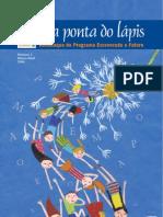 Língua Portuguesa - Almanaque03