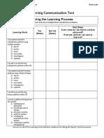 4thsixweeks-learningcommunicationtool-multiplicationanddivision  1