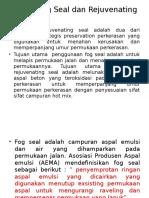 Bab 6 fog seal.pptx
