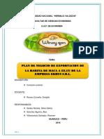 COMERCIO-FINAL-DE-FINALES.pdf