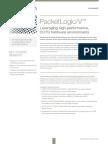 Procera DS PacketLogic V