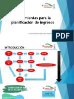 Herramientas para la planificación de ingresos.pptx