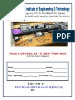 PC LAB workbook_17.12.2016 (3)