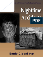 Nighttime Accidents