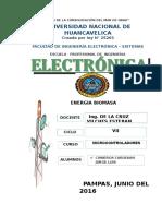 Trabajo de Micro Procesadores