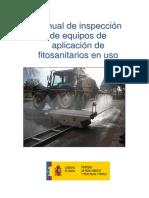 Anexo-01.-Manual de Inspeccion de Equipos de Aplicacion de Fitosanitario