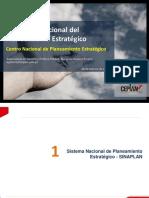 1 - PLANEAMIENTO ESTRATÉGICO.pdf