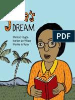 Graca's-Dream---The-Story-of-Graca-Machel.pdf