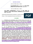 09 Perla Compania vs CA and Lim