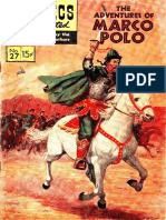027 the Adventures of Marco Polo