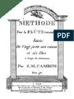 Cambini_GM_-_Methode_pour_la_flute_traversiere_(1795).pdf