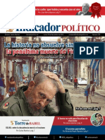 diario-ip-379.pdf
