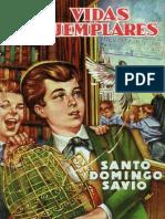 036 santo domingo savio.pdf