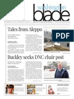 Washingtonblade.com, Volume 47, Issue 52, December 23, 2016