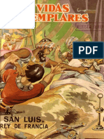 053 san luis rey de francia.pdf