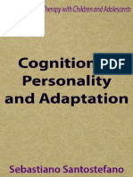 Cognition in Personality and Adaptation