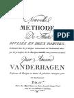 Van_der_Hagen_A_-_Nouvelle_methode_de_flute_(1798).pdf