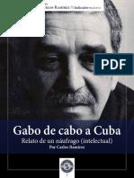7 Gabo de Cabo a Cuba