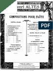 Flute SIBLEY score.pdf